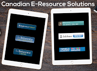 Canadian E-Resource Solutions