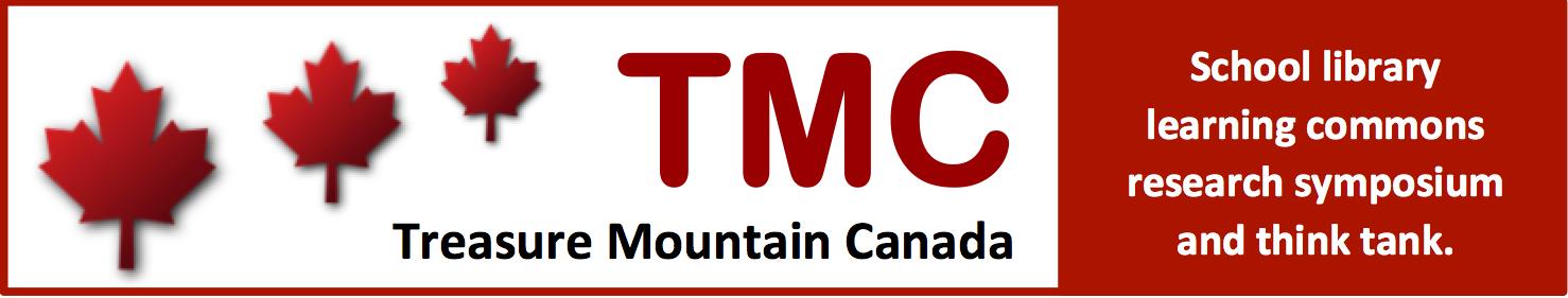 Treasure Mountain Canada