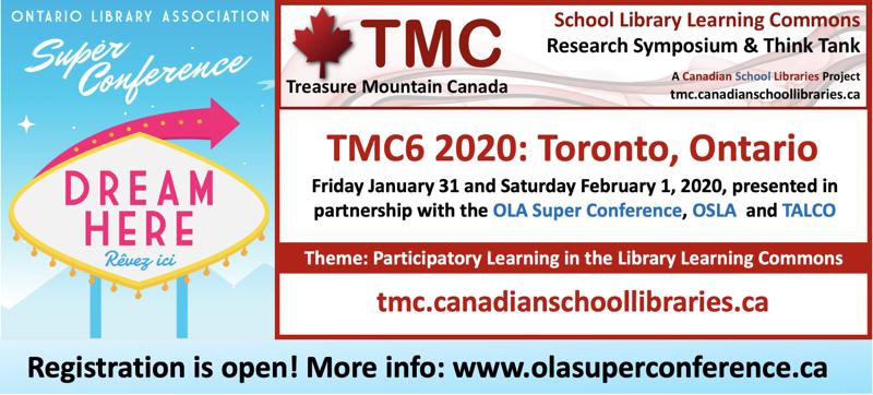 TMC SC Registration